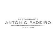 Restaurante António Padeiro