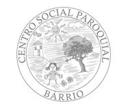 Centro Social Paroquial do Bárrio