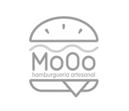 Mooo Hamburgueria