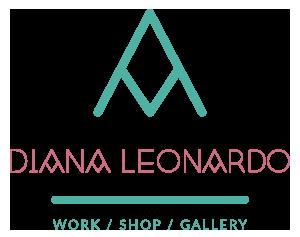 Diana Leonardo | Design Studio