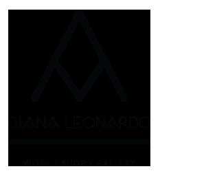 Diana Leonardo | Concept Store / Design Studio / Gallery