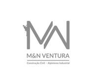 M&N Ventura
