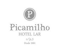 Picamilho Hotel Lar