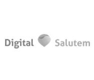 Digital Salutem