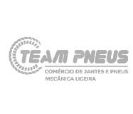 Team Pneus