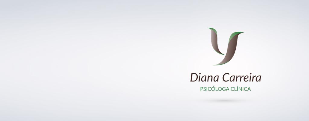 identidade Diana Carreira