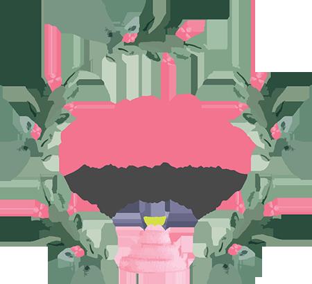 Logo Sweet Cake copy