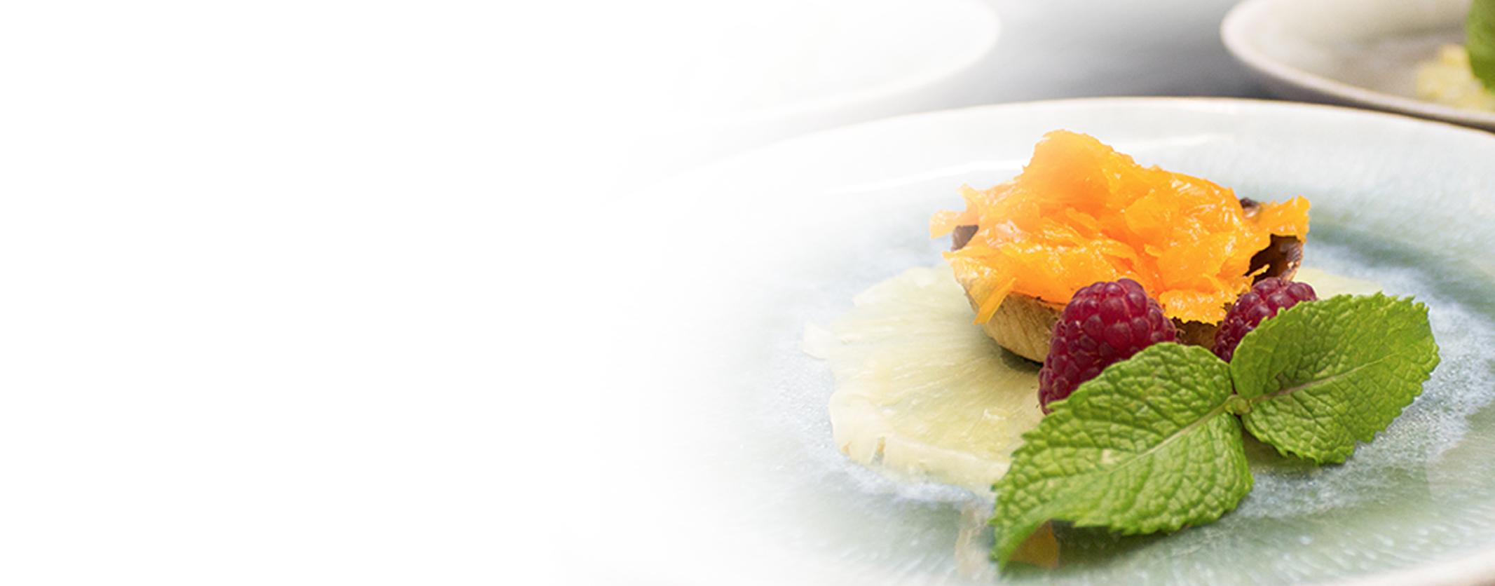 Catering – Restaurante António Padeiro