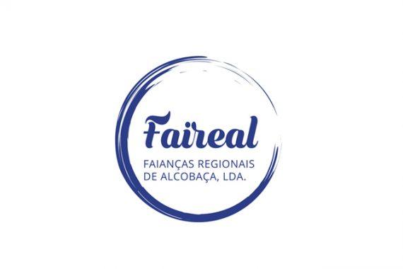 Identidade Visual – Faireal