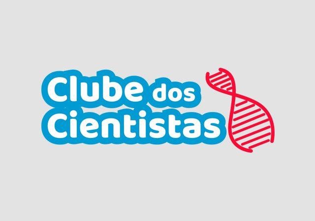 Clube dos Cientistas